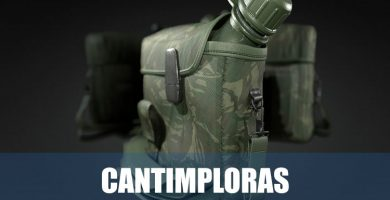 CANTIMPLORAS-MILITARES-COMPRA
