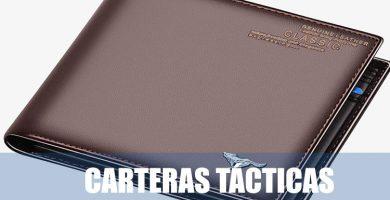 COMPRAR CARTERAS-TACTICAS
