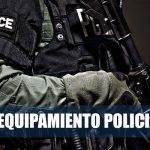 EQUIPAMIENTO-POLICIAL