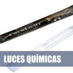 LUCES-QUIMICAS