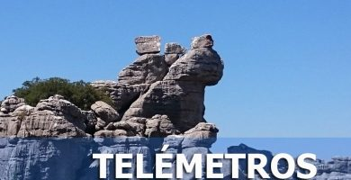 Telémetros militares
